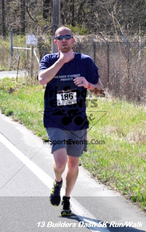Builder's Dash 5K Run/Walk<br><br><br><br><a href='http://www.trisportsevents.com/pics/13_Habitat_5K_138.JPG' download='13_Habitat_5K_138.JPG'>Click here to download.</a><Br><a href='http://www.facebook.com/sharer.php?u=http:%2F%2Fwww.trisportsevents.com%2Fpics%2F13_Habitat_5K_138.JPG&t=Builder's Dash 5K Run/Walk' target='_blank'><img src='images/fb_share.png' width='100'></a>