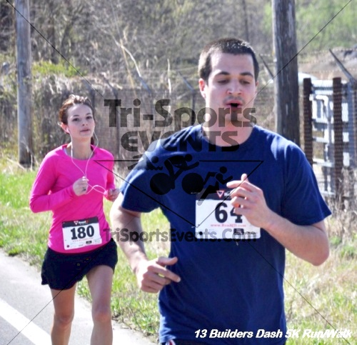 Builder's Dash 5K Run/Walk<br><br><br><br><a href='http://www.trisportsevents.com/pics/13_Habitat_5K_139.JPG' download='13_Habitat_5K_139.JPG'>Click here to download.</a><Br><a href='http://www.facebook.com/sharer.php?u=http:%2F%2Fwww.trisportsevents.com%2Fpics%2F13_Habitat_5K_139.JPG&t=Builder's Dash 5K Run/Walk' target='_blank'><img src='images/fb_share.png' width='100'></a>