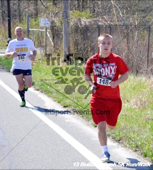 Builder's Dash 5K Run/Walk<br><br><br><br><a href='http://www.trisportsevents.com/pics/13_Habitat_5K_141.JPG' download='13_Habitat_5K_141.JPG'>Click here to download.</a><Br><a href='http://www.facebook.com/sharer.php?u=http:%2F%2Fwww.trisportsevents.com%2Fpics%2F13_Habitat_5K_141.JPG&t=Builder's Dash 5K Run/Walk' target='_blank'><img src='images/fb_share.png' width='100'></a>