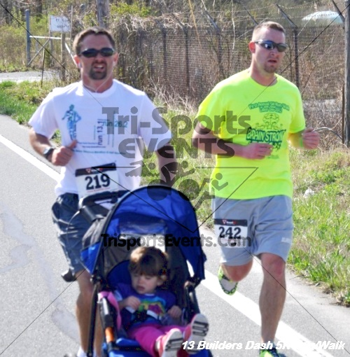 Builder's Dash 5K Run/Walk<br><br><br><br><a href='http://www.trisportsevents.com/pics/13_Habitat_5K_143.JPG' download='13_Habitat_5K_143.JPG'>Click here to download.</a><Br><a href='http://www.facebook.com/sharer.php?u=http:%2F%2Fwww.trisportsevents.com%2Fpics%2F13_Habitat_5K_143.JPG&t=Builder's Dash 5K Run/Walk' target='_blank'><img src='images/fb_share.png' width='100'></a>
