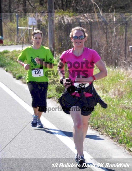 Builder's Dash 5K Run/Walk<br><br><br><br><a href='http://www.trisportsevents.com/pics/13_Habitat_5K_147.JPG' download='13_Habitat_5K_147.JPG'>Click here to download.</a><Br><a href='http://www.facebook.com/sharer.php?u=http:%2F%2Fwww.trisportsevents.com%2Fpics%2F13_Habitat_5K_147.JPG&t=Builder's Dash 5K Run/Walk' target='_blank'><img src='images/fb_share.png' width='100'></a>