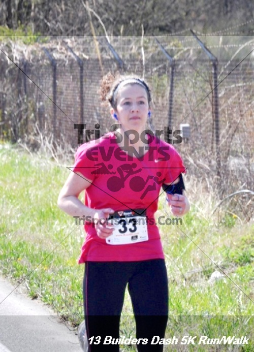 Builder's Dash 5K Run/Walk<br><br><br><br><a href='http://www.trisportsevents.com/pics/13_Habitat_5K_150.JPG' download='13_Habitat_5K_150.JPG'>Click here to download.</a><Br><a href='http://www.facebook.com/sharer.php?u=http:%2F%2Fwww.trisportsevents.com%2Fpics%2F13_Habitat_5K_150.JPG&t=Builder's Dash 5K Run/Walk' target='_blank'><img src='images/fb_share.png' width='100'></a>