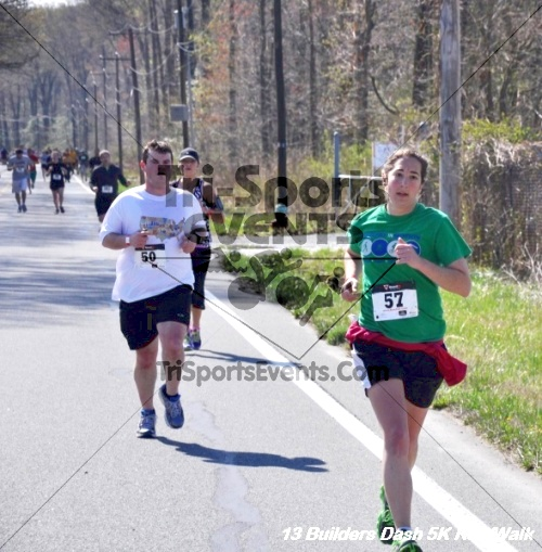 Builder's Dash 5K Run/Walk<br><br><br><br><a href='http://www.trisportsevents.com/pics/13_Habitat_5K_153.JPG' download='13_Habitat_5K_153.JPG'>Click here to download.</a><Br><a href='http://www.facebook.com/sharer.php?u=http:%2F%2Fwww.trisportsevents.com%2Fpics%2F13_Habitat_5K_153.JPG&t=Builder's Dash 5K Run/Walk' target='_blank'><img src='images/fb_share.png' width='100'></a>