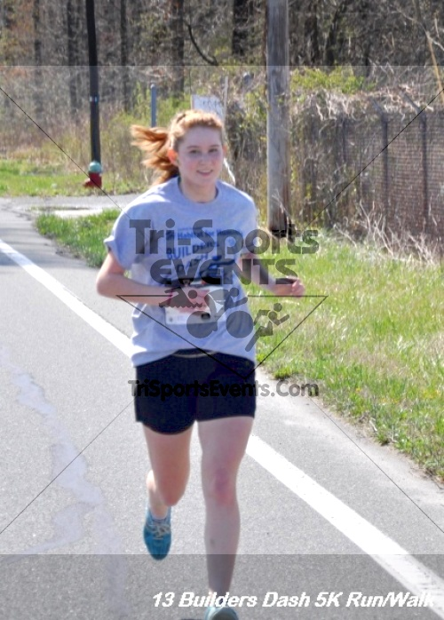 Builder's Dash 5K Run/Walk<br><br><br><br><a href='http://www.trisportsevents.com/pics/13_Habitat_5K_162.JPG' download='13_Habitat_5K_162.JPG'>Click here to download.</a><Br><a href='http://www.facebook.com/sharer.php?u=http:%2F%2Fwww.trisportsevents.com%2Fpics%2F13_Habitat_5K_162.JPG&t=Builder's Dash 5K Run/Walk' target='_blank'><img src='images/fb_share.png' width='100'></a>