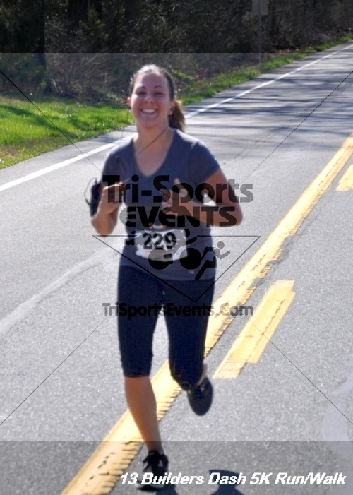 Builder's Dash 5K Run/Walk<br><br><br><br><a href='http://www.trisportsevents.com/pics/13_Habitat_5K_163.JPG' download='13_Habitat_5K_163.JPG'>Click here to download.</a><Br><a href='http://www.facebook.com/sharer.php?u=http:%2F%2Fwww.trisportsevents.com%2Fpics%2F13_Habitat_5K_163.JPG&t=Builder's Dash 5K Run/Walk' target='_blank'><img src='images/fb_share.png' width='100'></a>