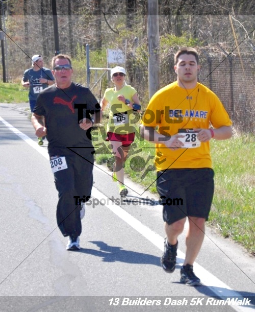 Builder's Dash 5K Run/Walk<br><br><br><br><a href='http://www.trisportsevents.com/pics/13_Habitat_5K_164.JPG' download='13_Habitat_5K_164.JPG'>Click here to download.</a><Br><a href='http://www.facebook.com/sharer.php?u=http:%2F%2Fwww.trisportsevents.com%2Fpics%2F13_Habitat_5K_164.JPG&t=Builder's Dash 5K Run/Walk' target='_blank'><img src='images/fb_share.png' width='100'></a>
