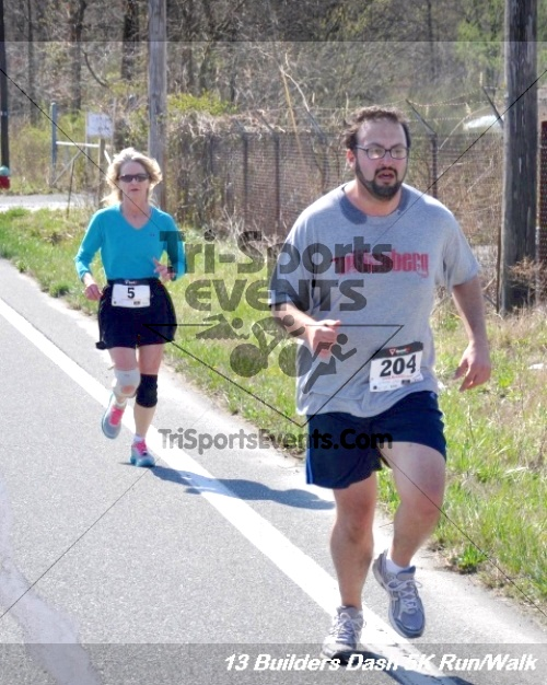 Builder's Dash 5K Run/Walk<br><br><br><br><a href='http://www.trisportsevents.com/pics/13_Habitat_5K_172.JPG' download='13_Habitat_5K_172.JPG'>Click here to download.</a><Br><a href='http://www.facebook.com/sharer.php?u=http:%2F%2Fwww.trisportsevents.com%2Fpics%2F13_Habitat_5K_172.JPG&t=Builder's Dash 5K Run/Walk' target='_blank'><img src='images/fb_share.png' width='100'></a>