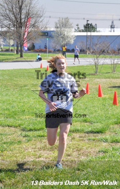 Builder's Dash 5K Run/Walk<br><br><br><br><a href='http://www.trisportsevents.com/pics/13_Habitat_5K_174.JPG' download='13_Habitat_5K_174.JPG'>Click here to download.</a><Br><a href='http://www.facebook.com/sharer.php?u=http:%2F%2Fwww.trisportsevents.com%2Fpics%2F13_Habitat_5K_174.JPG&t=Builder's Dash 5K Run/Walk' target='_blank'><img src='images/fb_share.png' width='100'></a>
