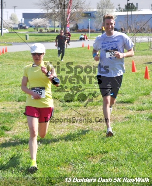Builder's Dash 5K Run/Walk<br><br><br><br><a href='http://www.trisportsevents.com/pics/13_Habitat_5K_175.JPG' download='13_Habitat_5K_175.JPG'>Click here to download.</a><Br><a href='http://www.facebook.com/sharer.php?u=http:%2F%2Fwww.trisportsevents.com%2Fpics%2F13_Habitat_5K_175.JPG&t=Builder's Dash 5K Run/Walk' target='_blank'><img src='images/fb_share.png' width='100'></a>