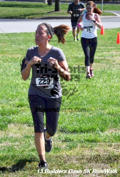 Builder's Dash 5K Run/Walk<br><br><br><br><a href='http://www.trisportsevents.com/pics/13_Habitat_5K_176.JPG' download='13_Habitat_5K_176.JPG'>Click here to download.</a><Br><a href='http://www.facebook.com/sharer.php?u=http:%2F%2Fwww.trisportsevents.com%2Fpics%2F13_Habitat_5K_176.JPG&t=Builder's Dash 5K Run/Walk' target='_blank'><img src='images/fb_share.png' width='100'></a>