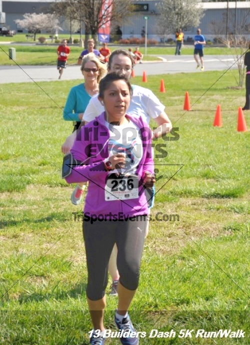 Builder's Dash 5K Run/Walk<br><br><br><br><a href='http://www.trisportsevents.com/pics/13_Habitat_5K_182.JPG' download='13_Habitat_5K_182.JPG'>Click here to download.</a><Br><a href='http://www.facebook.com/sharer.php?u=http:%2F%2Fwww.trisportsevents.com%2Fpics%2F13_Habitat_5K_182.JPG&t=Builder's Dash 5K Run/Walk' target='_blank'><img src='images/fb_share.png' width='100'></a>