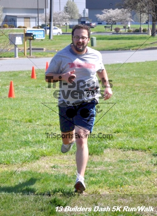 Builder's Dash 5K Run/Walk<br><br><br><br><a href='http://www.trisportsevents.com/pics/13_Habitat_5K_185.JPG' download='13_Habitat_5K_185.JPG'>Click here to download.</a><Br><a href='http://www.facebook.com/sharer.php?u=http:%2F%2Fwww.trisportsevents.com%2Fpics%2F13_Habitat_5K_185.JPG&t=Builder's Dash 5K Run/Walk' target='_blank'><img src='images/fb_share.png' width='100'></a>