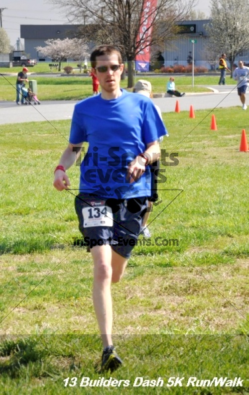 Builder's Dash 5K Run/Walk<br><br><br><br><a href='http://www.trisportsevents.com/pics/13_Habitat_5K_187.JPG' download='13_Habitat_5K_187.JPG'>Click here to download.</a><Br><a href='http://www.facebook.com/sharer.php?u=http:%2F%2Fwww.trisportsevents.com%2Fpics%2F13_Habitat_5K_187.JPG&t=Builder's Dash 5K Run/Walk' target='_blank'><img src='images/fb_share.png' width='100'></a>