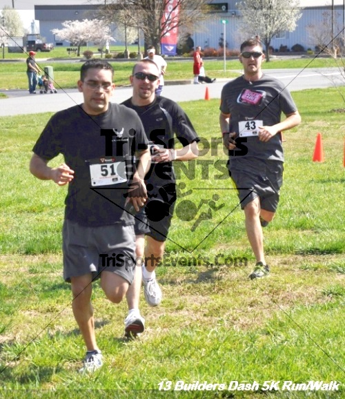 Builder's Dash 5K Run/Walk<br><br><br><br><a href='http://www.trisportsevents.com/pics/13_Habitat_5K_189.JPG' download='13_Habitat_5K_189.JPG'>Click here to download.</a><Br><a href='http://www.facebook.com/sharer.php?u=http:%2F%2Fwww.trisportsevents.com%2Fpics%2F13_Habitat_5K_189.JPG&t=Builder's Dash 5K Run/Walk' target='_blank'><img src='images/fb_share.png' width='100'></a>