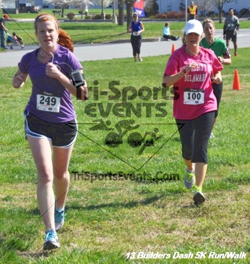 Builder's Dash 5K Run/Walk<br><br><br><br><a href='http://www.trisportsevents.com/pics/13_Habitat_5K_196.JPG' download='13_Habitat_5K_196.JPG'>Click here to download.</a><Br><a href='http://www.facebook.com/sharer.php?u=http:%2F%2Fwww.trisportsevents.com%2Fpics%2F13_Habitat_5K_196.JPG&t=Builder's Dash 5K Run/Walk' target='_blank'><img src='images/fb_share.png' width='100'></a>