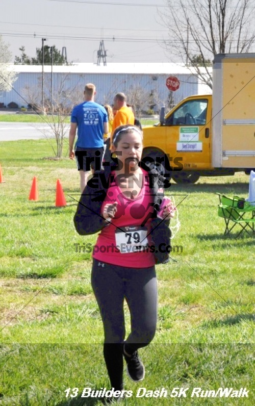 Builder's Dash 5K Run/Walk<br><br><br><br><a href='http://www.trisportsevents.com/pics/13_Habitat_5K_206.JPG' download='13_Habitat_5K_206.JPG'>Click here to download.</a><Br><a href='http://www.facebook.com/sharer.php?u=http:%2F%2Fwww.trisportsevents.com%2Fpics%2F13_Habitat_5K_206.JPG&t=Builder's Dash 5K Run/Walk' target='_blank'><img src='images/fb_share.png' width='100'></a>