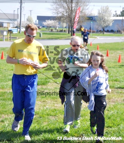 Builder's Dash 5K Run/Walk<br><br><br><br><a href='http://www.trisportsevents.com/pics/13_Habitat_5K_207.JPG' download='13_Habitat_5K_207.JPG'>Click here to download.</a><Br><a href='http://www.facebook.com/sharer.php?u=http:%2F%2Fwww.trisportsevents.com%2Fpics%2F13_Habitat_5K_207.JPG&t=Builder's Dash 5K Run/Walk' target='_blank'><img src='images/fb_share.png' width='100'></a>