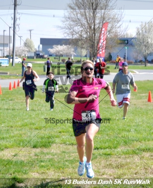 Builder's Dash 5K Run/Walk<br><br><br><br><a href='http://www.trisportsevents.com/pics/13_Habitat_5K_211.JPG' download='13_Habitat_5K_211.JPG'>Click here to download.</a><Br><a href='http://www.facebook.com/sharer.php?u=http:%2F%2Fwww.trisportsevents.com%2Fpics%2F13_Habitat_5K_211.JPG&t=Builder's Dash 5K Run/Walk' target='_blank'><img src='images/fb_share.png' width='100'></a>