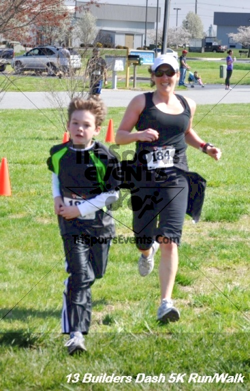 Builder's Dash 5K Run/Walk<br><br><br><br><a href='http://www.trisportsevents.com/pics/13_Habitat_5K_212.JPG' download='13_Habitat_5K_212.JPG'>Click here to download.</a><Br><a href='http://www.facebook.com/sharer.php?u=http:%2F%2Fwww.trisportsevents.com%2Fpics%2F13_Habitat_5K_212.JPG&t=Builder's Dash 5K Run/Walk' target='_blank'><img src='images/fb_share.png' width='100'></a>