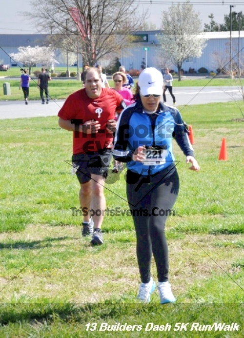 Builder's Dash 5K Run/Walk<br><br><br><br><a href='http://www.trisportsevents.com/pics/13_Habitat_5K_213.JPG' download='13_Habitat_5K_213.JPG'>Click here to download.</a><Br><a href='http://www.facebook.com/sharer.php?u=http:%2F%2Fwww.trisportsevents.com%2Fpics%2F13_Habitat_5K_213.JPG&t=Builder's Dash 5K Run/Walk' target='_blank'><img src='images/fb_share.png' width='100'></a>