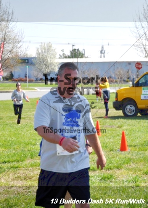 Builder's Dash 5K Run/Walk<br><br><br><br><a href='http://www.trisportsevents.com/pics/13_Habitat_5K_214.JPG' download='13_Habitat_5K_214.JPG'>Click here to download.</a><Br><a href='http://www.facebook.com/sharer.php?u=http:%2F%2Fwww.trisportsevents.com%2Fpics%2F13_Habitat_5K_214.JPG&t=Builder's Dash 5K Run/Walk' target='_blank'><img src='images/fb_share.png' width='100'></a>