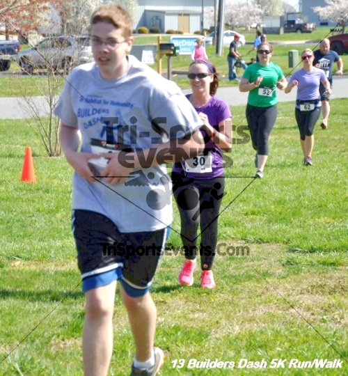 Builder's Dash 5K Run/Walk<br><br><br><br><a href='http://www.trisportsevents.com/pics/13_Habitat_5K_217.JPG' download='13_Habitat_5K_217.JPG'>Click here to download.</a><Br><a href='http://www.facebook.com/sharer.php?u=http:%2F%2Fwww.trisportsevents.com%2Fpics%2F13_Habitat_5K_217.JPG&t=Builder's Dash 5K Run/Walk' target='_blank'><img src='images/fb_share.png' width='100'></a>
