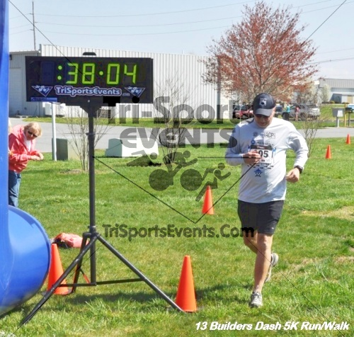 Builder's Dash 5K Run/Walk<br><br><br><br><a href='http://www.trisportsevents.com/pics/13_Habitat_5K_224.JPG' download='13_Habitat_5K_224.JPG'>Click here to download.</a><Br><a href='http://www.facebook.com/sharer.php?u=http:%2F%2Fwww.trisportsevents.com%2Fpics%2F13_Habitat_5K_224.JPG&t=Builder's Dash 5K Run/Walk' target='_blank'><img src='images/fb_share.png' width='100'></a>