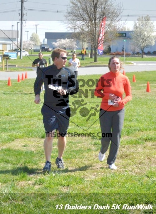 Builder's Dash 5K Run/Walk<br><br><br><br><a href='http://www.trisportsevents.com/pics/13_Habitat_5K_227.JPG' download='13_Habitat_5K_227.JPG'>Click here to download.</a><Br><a href='http://www.facebook.com/sharer.php?u=http:%2F%2Fwww.trisportsevents.com%2Fpics%2F13_Habitat_5K_227.JPG&t=Builder's Dash 5K Run/Walk' target='_blank'><img src='images/fb_share.png' width='100'></a>