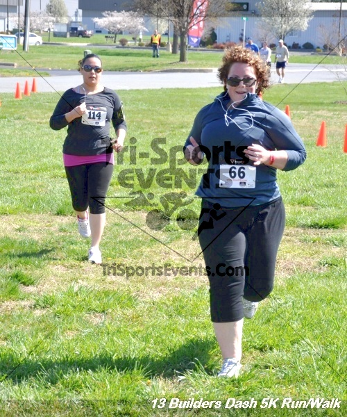 Builder's Dash 5K Run/Walk<br><br><br><br><a href='http://www.trisportsevents.com/pics/13_Habitat_5K_229.JPG' download='13_Habitat_5K_229.JPG'>Click here to download.</a><Br><a href='http://www.facebook.com/sharer.php?u=http:%2F%2Fwww.trisportsevents.com%2Fpics%2F13_Habitat_5K_229.JPG&t=Builder's Dash 5K Run/Walk' target='_blank'><img src='images/fb_share.png' width='100'></a>