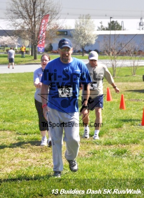 Builder's Dash 5K Run/Walk<br><br><br><br><a href='http://www.trisportsevents.com/pics/13_Habitat_5K_230.JPG' download='13_Habitat_5K_230.JPG'>Click here to download.</a><Br><a href='http://www.facebook.com/sharer.php?u=http:%2F%2Fwww.trisportsevents.com%2Fpics%2F13_Habitat_5K_230.JPG&t=Builder's Dash 5K Run/Walk' target='_blank'><img src='images/fb_share.png' width='100'></a>