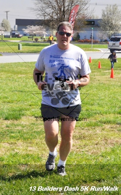 Builder's Dash 5K Run/Walk<br><br><br><br><a href='http://www.trisportsevents.com/pics/13_Habitat_5K_231.JPG' download='13_Habitat_5K_231.JPG'>Click here to download.</a><Br><a href='http://www.facebook.com/sharer.php?u=http:%2F%2Fwww.trisportsevents.com%2Fpics%2F13_Habitat_5K_231.JPG&t=Builder's Dash 5K Run/Walk' target='_blank'><img src='images/fb_share.png' width='100'></a>
