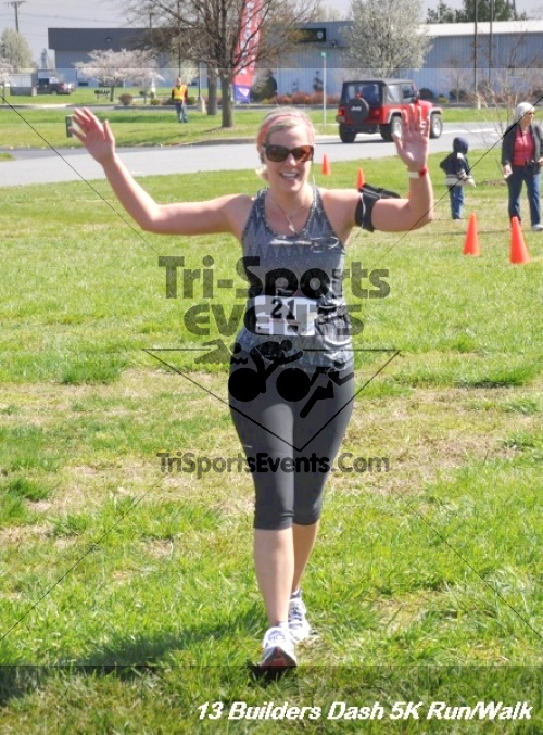Builder's Dash 5K Run/Walk<br><br><br><br><a href='http://www.trisportsevents.com/pics/13_Habitat_5K_232.JPG' download='13_Habitat_5K_232.JPG'>Click here to download.</a><Br><a href='http://www.facebook.com/sharer.php?u=http:%2F%2Fwww.trisportsevents.com%2Fpics%2F13_Habitat_5K_232.JPG&t=Builder's Dash 5K Run/Walk' target='_blank'><img src='images/fb_share.png' width='100'></a>