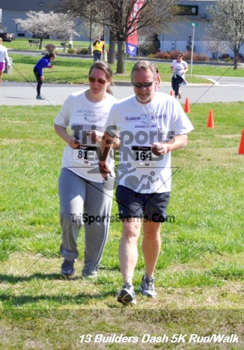 Builder's Dash 5K Run/Walk<br><br><br><br><a href='http://www.trisportsevents.com/pics/13_Habitat_5K_233.JPG' download='13_Habitat_5K_233.JPG'>Click here to download.</a><Br><a href='http://www.facebook.com/sharer.php?u=http:%2F%2Fwww.trisportsevents.com%2Fpics%2F13_Habitat_5K_233.JPG&t=Builder's Dash 5K Run/Walk' target='_blank'><img src='images/fb_share.png' width='100'></a>
