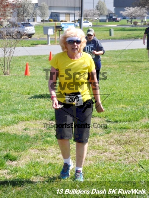 Builder's Dash 5K Run/Walk<br><br><br><br><a href='http://www.trisportsevents.com/pics/13_Habitat_5K_238.JPG' download='13_Habitat_5K_238.JPG'>Click here to download.</a><Br><a href='http://www.facebook.com/sharer.php?u=http:%2F%2Fwww.trisportsevents.com%2Fpics%2F13_Habitat_5K_238.JPG&t=Builder's Dash 5K Run/Walk' target='_blank'><img src='images/fb_share.png' width='100'></a>