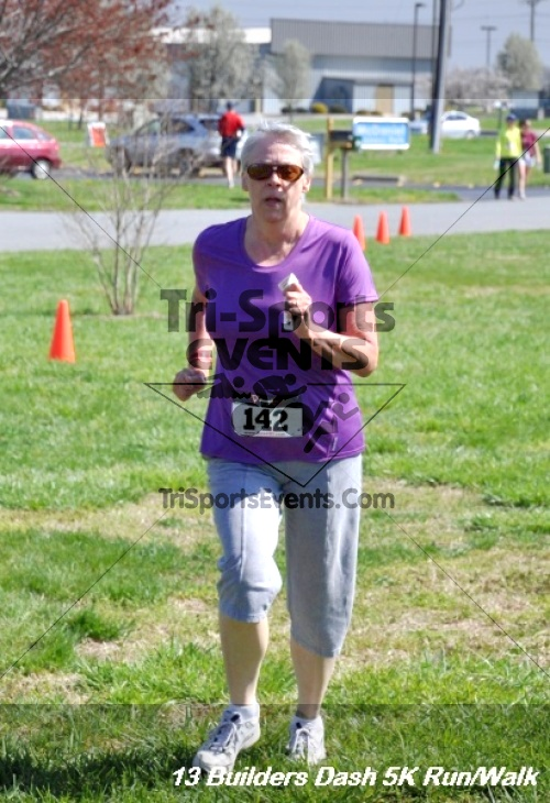 Builder's Dash 5K Run/Walk<br><br><br><br><a href='http://www.trisportsevents.com/pics/13_Habitat_5K_242.JPG' download='13_Habitat_5K_242.JPG'>Click here to download.</a><Br><a href='http://www.facebook.com/sharer.php?u=http:%2F%2Fwww.trisportsevents.com%2Fpics%2F13_Habitat_5K_242.JPG&t=Builder's Dash 5K Run/Walk' target='_blank'><img src='images/fb_share.png' width='100'></a>