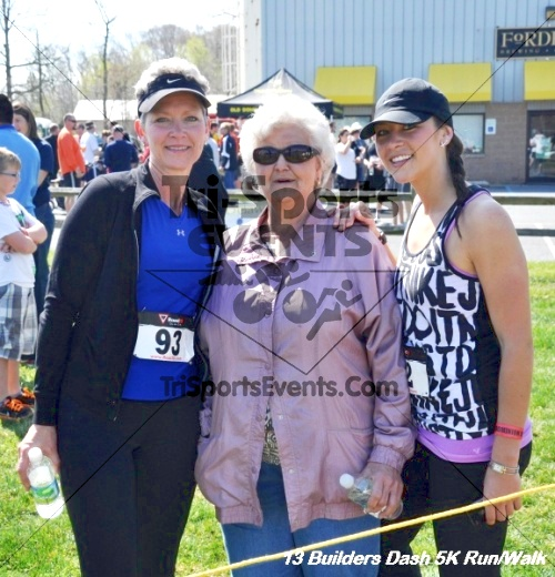 Builder's Dash 5K Run/Walk<br><br><br><br><a href='http://www.trisportsevents.com/pics/13_Habitat_5K_243.JPG' download='13_Habitat_5K_243.JPG'>Click here to download.</a><Br><a href='http://www.facebook.com/sharer.php?u=http:%2F%2Fwww.trisportsevents.com%2Fpics%2F13_Habitat_5K_243.JPG&t=Builder's Dash 5K Run/Walk' target='_blank'><img src='images/fb_share.png' width='100'></a>