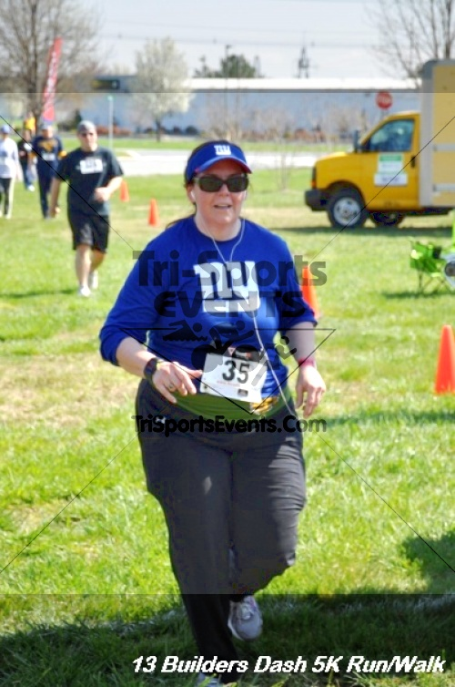 Builder's Dash 5K Run/Walk<br><br><br><br><a href='http://www.trisportsevents.com/pics/13_Habitat_5K_246.JPG' download='13_Habitat_5K_246.JPG'>Click here to download.</a><Br><a href='http://www.facebook.com/sharer.php?u=http:%2F%2Fwww.trisportsevents.com%2Fpics%2F13_Habitat_5K_246.JPG&t=Builder's Dash 5K Run/Walk' target='_blank'><img src='images/fb_share.png' width='100'></a>