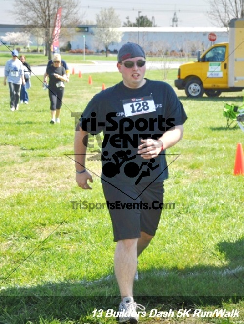 Builder's Dash 5K Run/Walk<br><br><br><br><a href='http://www.trisportsevents.com/pics/13_Habitat_5K_247.JPG' download='13_Habitat_5K_247.JPG'>Click here to download.</a><Br><a href='http://www.facebook.com/sharer.php?u=http:%2F%2Fwww.trisportsevents.com%2Fpics%2F13_Habitat_5K_247.JPG&t=Builder's Dash 5K Run/Walk' target='_blank'><img src='images/fb_share.png' width='100'></a>