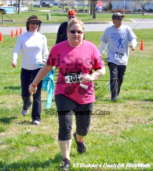 Builder's Dash 5K Run/Walk<br><br><br><br><a href='http://www.trisportsevents.com/pics/13_Habitat_5K_251.JPG' download='13_Habitat_5K_251.JPG'>Click here to download.</a><Br><a href='http://www.facebook.com/sharer.php?u=http:%2F%2Fwww.trisportsevents.com%2Fpics%2F13_Habitat_5K_251.JPG&t=Builder's Dash 5K Run/Walk' target='_blank'><img src='images/fb_share.png' width='100'></a>