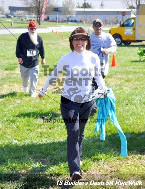 Builder's Dash 5K Run/Walk<br><br><br><br><a href='http://www.trisportsevents.com/pics/13_Habitat_5K_252.JPG' download='13_Habitat_5K_252.JPG'>Click here to download.</a><Br><a href='http://www.facebook.com/sharer.php?u=http:%2F%2Fwww.trisportsevents.com%2Fpics%2F13_Habitat_5K_252.JPG&t=Builder's Dash 5K Run/Walk' target='_blank'><img src='images/fb_share.png' width='100'></a>