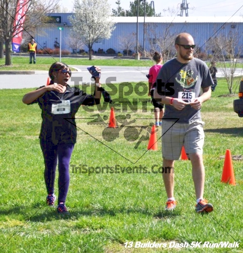 Builder's Dash 5K Run/Walk<br><br><br><br><a href='http://www.trisportsevents.com/pics/13_Habitat_5K_254.JPG' download='13_Habitat_5K_254.JPG'>Click here to download.</a><Br><a href='http://www.facebook.com/sharer.php?u=http:%2F%2Fwww.trisportsevents.com%2Fpics%2F13_Habitat_5K_254.JPG&t=Builder's Dash 5K Run/Walk' target='_blank'><img src='images/fb_share.png' width='100'></a>