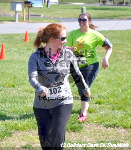 Builder's Dash 5K Run/Walk<br><br><br><br><a href='http://www.trisportsevents.com/pics/13_Habitat_5K_257.JPG' download='13_Habitat_5K_257.JPG'>Click here to download.</a><Br><a href='http://www.facebook.com/sharer.php?u=http:%2F%2Fwww.trisportsevents.com%2Fpics%2F13_Habitat_5K_257.JPG&t=Builder's Dash 5K Run/Walk' target='_blank'><img src='images/fb_share.png' width='100'></a>