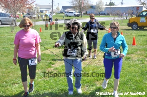 Builder's Dash 5K Run/Walk<br><br><br><br><a href='http://www.trisportsevents.com/pics/13_Habitat_5K_261.JPG' download='13_Habitat_5K_261.JPG'>Click here to download.</a><Br><a href='http://www.facebook.com/sharer.php?u=http:%2F%2Fwww.trisportsevents.com%2Fpics%2F13_Habitat_5K_261.JPG&t=Builder's Dash 5K Run/Walk' target='_blank'><img src='images/fb_share.png' width='100'></a>