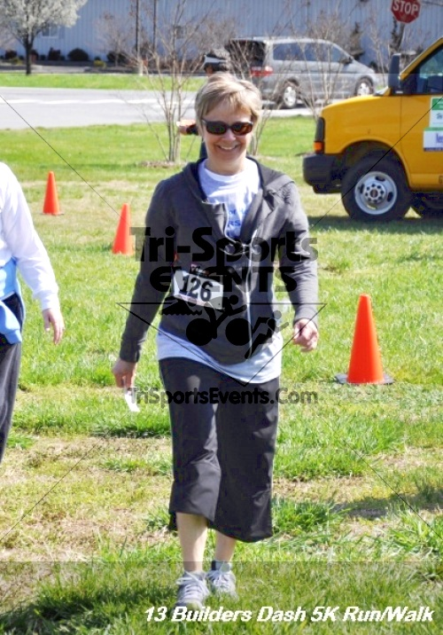 Builder's Dash 5K Run/Walk<br><br><br><br><a href='http://www.trisportsevents.com/pics/13_Habitat_5K_263.JPG' download='13_Habitat_5K_263.JPG'>Click here to download.</a><Br><a href='http://www.facebook.com/sharer.php?u=http:%2F%2Fwww.trisportsevents.com%2Fpics%2F13_Habitat_5K_263.JPG&t=Builder's Dash 5K Run/Walk' target='_blank'><img src='images/fb_share.png' width='100'></a>