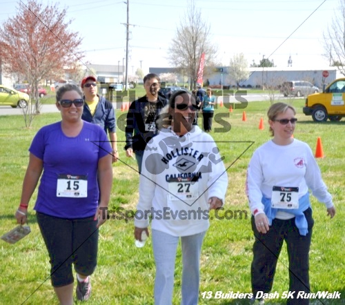 Builder's Dash 5K Run/Walk<br><br><br><br><a href='http://www.trisportsevents.com/pics/13_Habitat_5K_264.JPG' download='13_Habitat_5K_264.JPG'>Click here to download.</a><Br><a href='http://www.facebook.com/sharer.php?u=http:%2F%2Fwww.trisportsevents.com%2Fpics%2F13_Habitat_5K_264.JPG&t=Builder's Dash 5K Run/Walk' target='_blank'><img src='images/fb_share.png' width='100'></a>