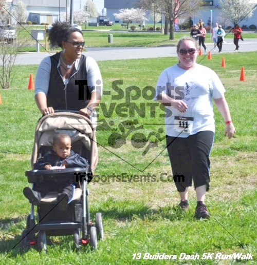 Builder's Dash 5K Run/Walk<br><br><br><br><a href='http://www.trisportsevents.com/pics/13_Habitat_5K_267.JPG' download='13_Habitat_5K_267.JPG'>Click here to download.</a><Br><a href='http://www.facebook.com/sharer.php?u=http:%2F%2Fwww.trisportsevents.com%2Fpics%2F13_Habitat_5K_267.JPG&t=Builder's Dash 5K Run/Walk' target='_blank'><img src='images/fb_share.png' width='100'></a>