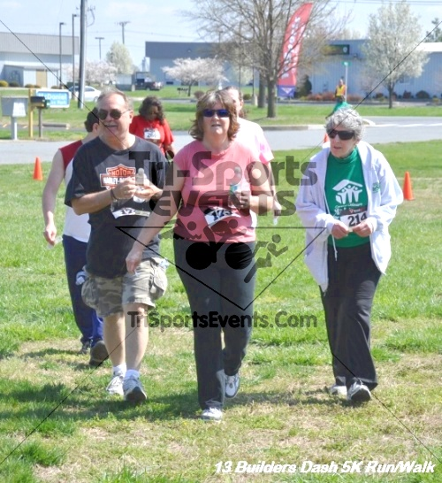 Builder's Dash 5K Run/Walk<br><br><br><br><a href='http://www.trisportsevents.com/pics/13_Habitat_5K_268.JPG' download='13_Habitat_5K_268.JPG'>Click here to download.</a><Br><a href='http://www.facebook.com/sharer.php?u=http:%2F%2Fwww.trisportsevents.com%2Fpics%2F13_Habitat_5K_268.JPG&t=Builder's Dash 5K Run/Walk' target='_blank'><img src='images/fb_share.png' width='100'></a>