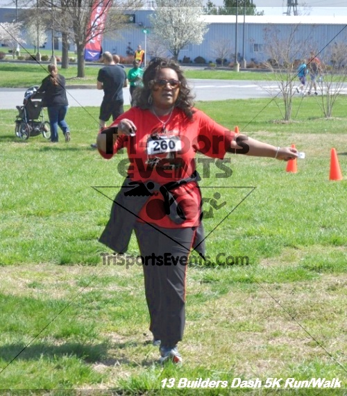 Builder's Dash 5K Run/Walk<br><br><br><br><a href='http://www.trisportsevents.com/pics/13_Habitat_5K_269.JPG' download='13_Habitat_5K_269.JPG'>Click here to download.</a><Br><a href='http://www.facebook.com/sharer.php?u=http:%2F%2Fwww.trisportsevents.com%2Fpics%2F13_Habitat_5K_269.JPG&t=Builder's Dash 5K Run/Walk' target='_blank'><img src='images/fb_share.png' width='100'></a>