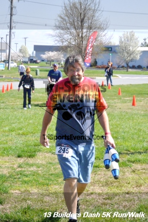 Builder's Dash 5K Run/Walk<br><br><br><br><a href='http://www.trisportsevents.com/pics/13_Habitat_5K_271.JPG' download='13_Habitat_5K_271.JPG'>Click here to download.</a><Br><a href='http://www.facebook.com/sharer.php?u=http:%2F%2Fwww.trisportsevents.com%2Fpics%2F13_Habitat_5K_271.JPG&t=Builder's Dash 5K Run/Walk' target='_blank'><img src='images/fb_share.png' width='100'></a>