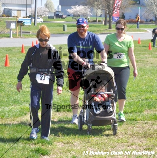 Builder's Dash 5K Run/Walk<br><br><br><br><a href='http://www.trisportsevents.com/pics/13_Habitat_5K_272.JPG' download='13_Habitat_5K_272.JPG'>Click here to download.</a><Br><a href='http://www.facebook.com/sharer.php?u=http:%2F%2Fwww.trisportsevents.com%2Fpics%2F13_Habitat_5K_272.JPG&t=Builder's Dash 5K Run/Walk' target='_blank'><img src='images/fb_share.png' width='100'></a>